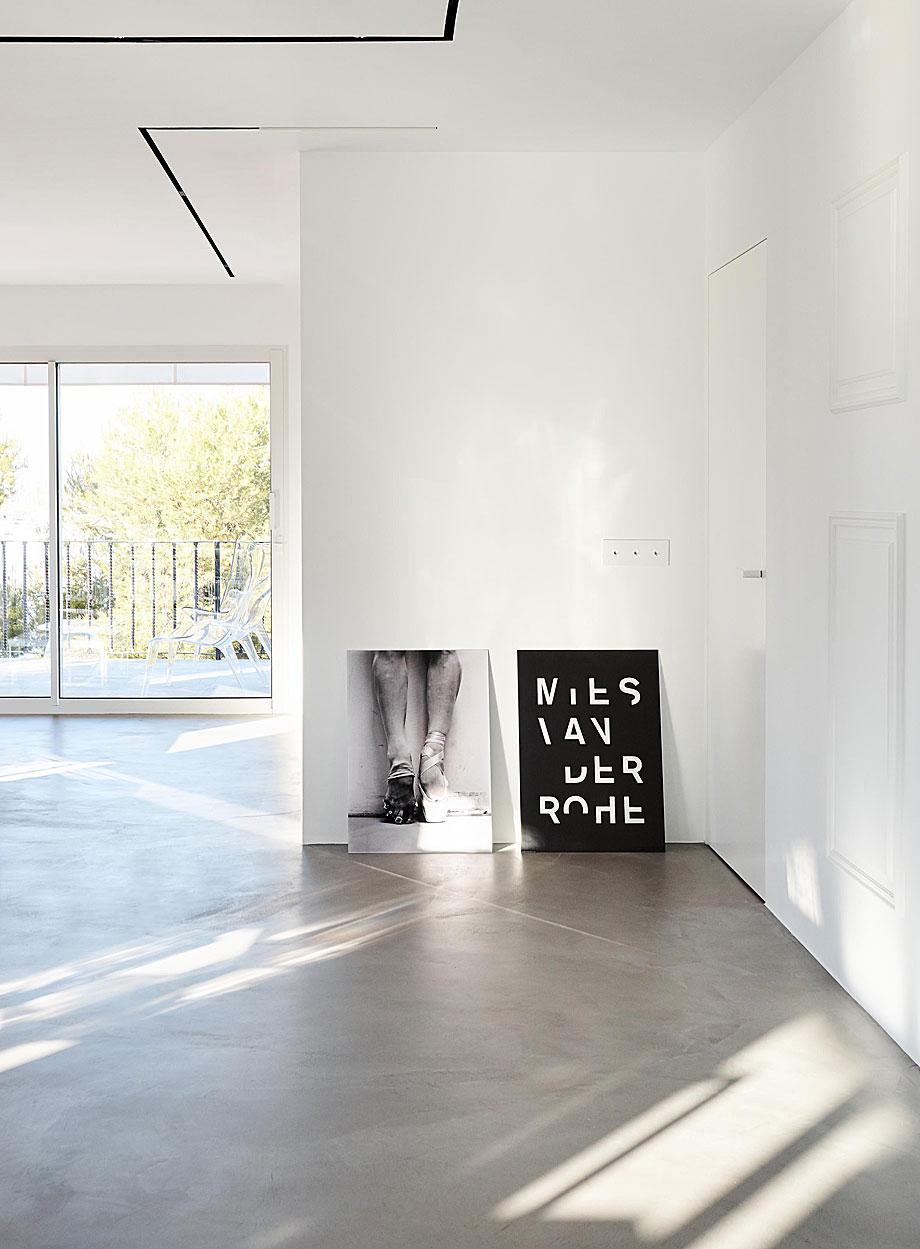reforma-mallorca-minimal-studio-6