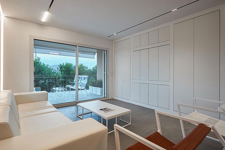 reforma-mallorca-minimal-studio-8