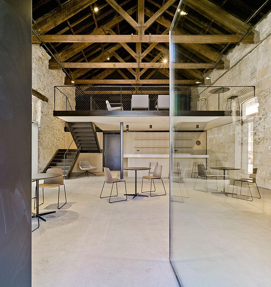 restaurante-virgen-del-carmen-santa-pola-arn-arquitectos-1