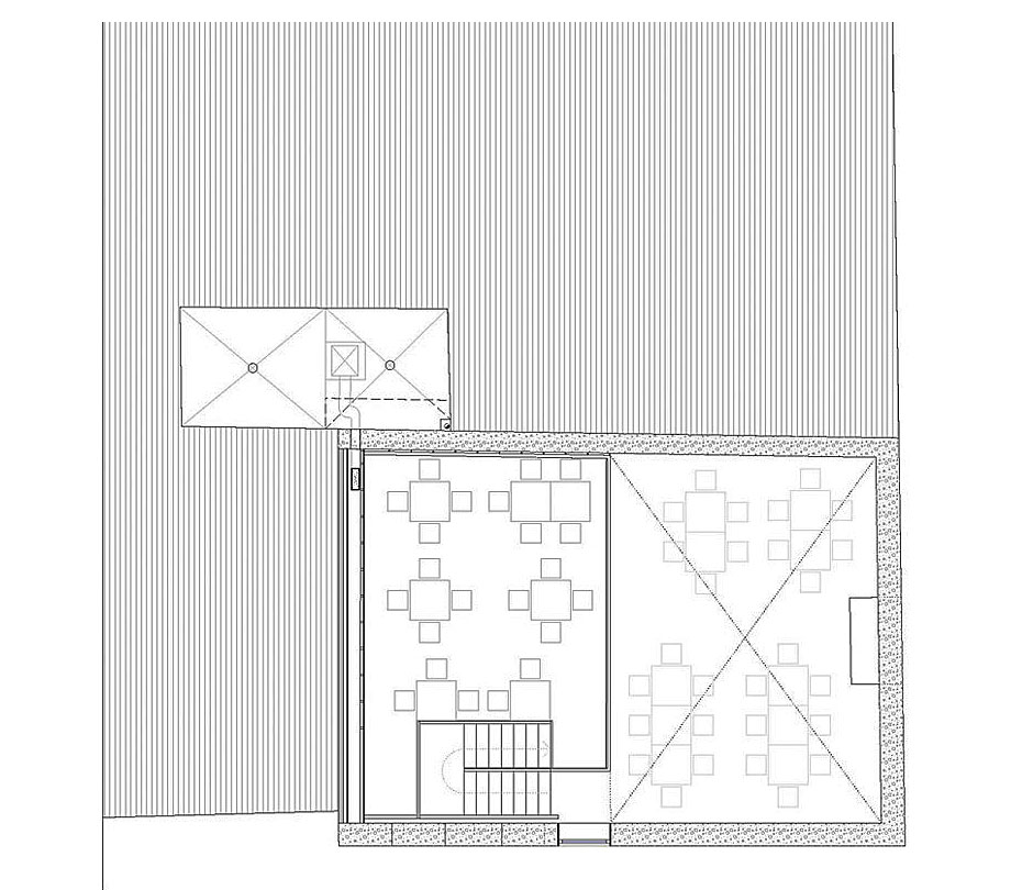 restaurante-virgen-del-carmen-santa-pola-arn-arquitectos-11