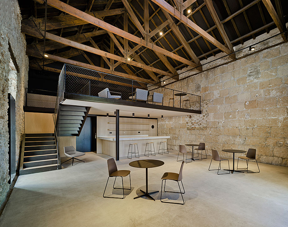 restaurante-virgen-del-carmen-santa-pola-arn-arquitectos-2