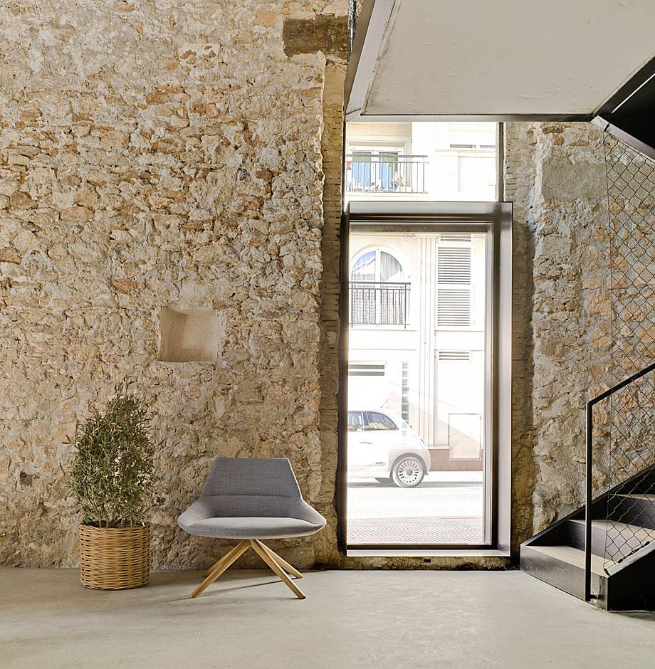 restaurante-virgen-del-carmen-santa-pola-arn-arquitectos-3