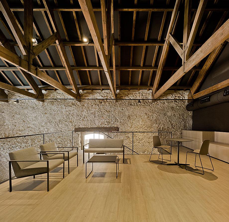 restaurante-virgen-del-carmen-santa-pola-arn-arquitectos-6