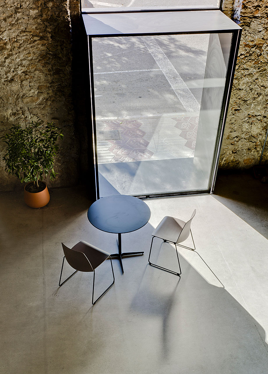 restaurante-virgen-del-carmen-santa-pola-arn-arquitectos-7