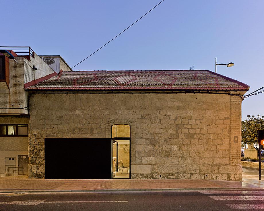 restaurante-virgen-del-carmen-santa-pola-arn-arquitectos-8
