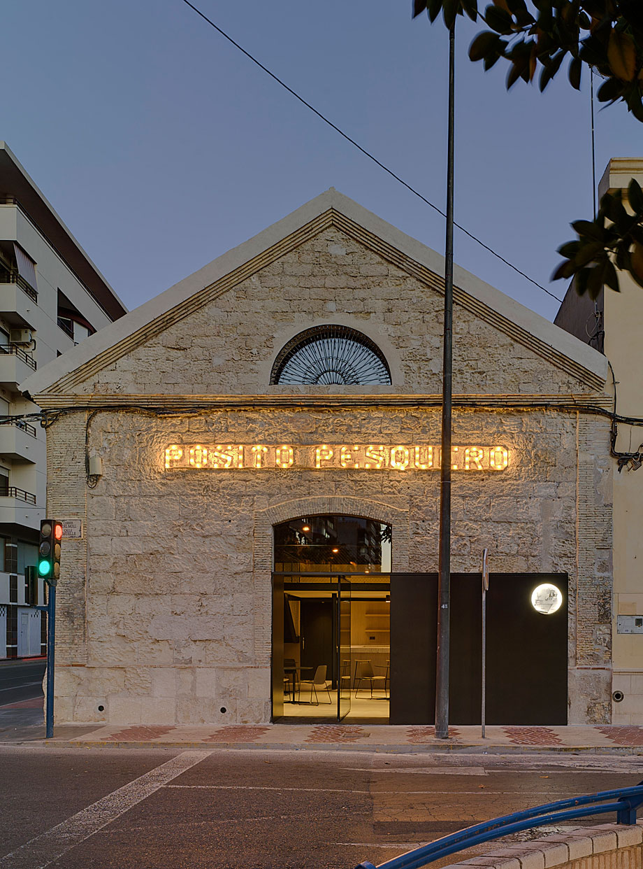 restaurante-virgen-del-carmen-santa-pola-arn-arquitectos-9