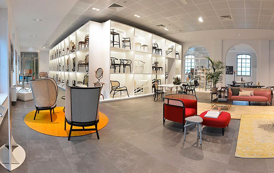showroom-thonet-turin-1