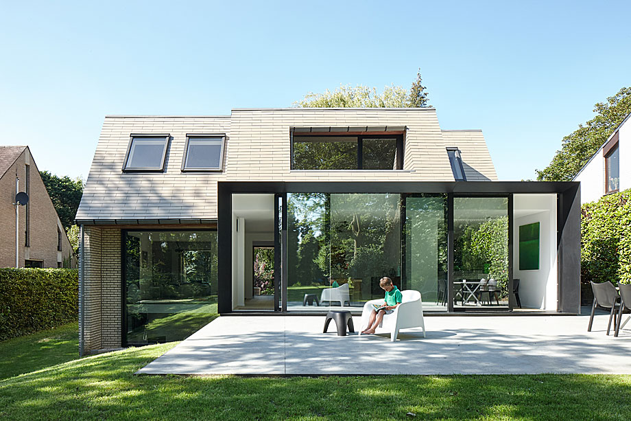 villa-flemish-martens-brunet-etie-dennis-de-smet-1