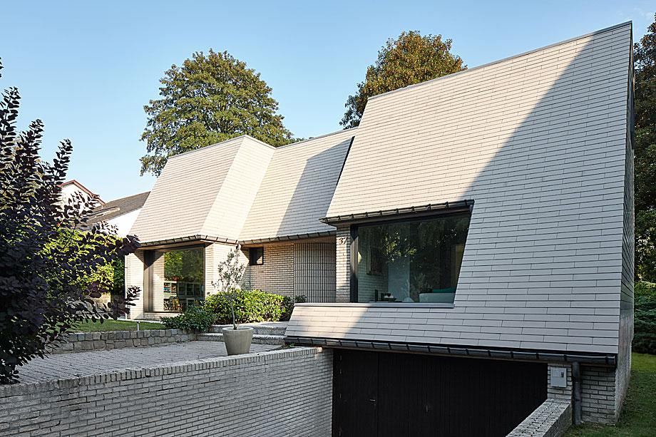 villa-flemish-martens-brunet-etie-dennis-de-smet-13
