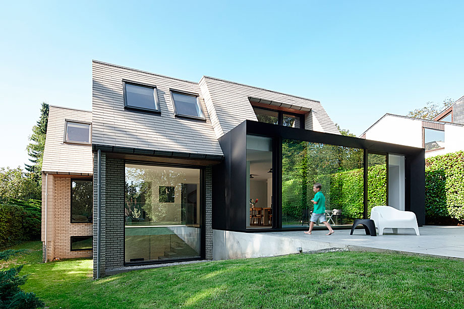 villa-flemish-martens-brunet-etie-dennis-de-smet-14