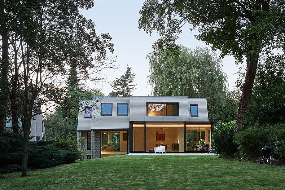 villa-flemish-martens-brunet-etie-dennis-de-smet-15
