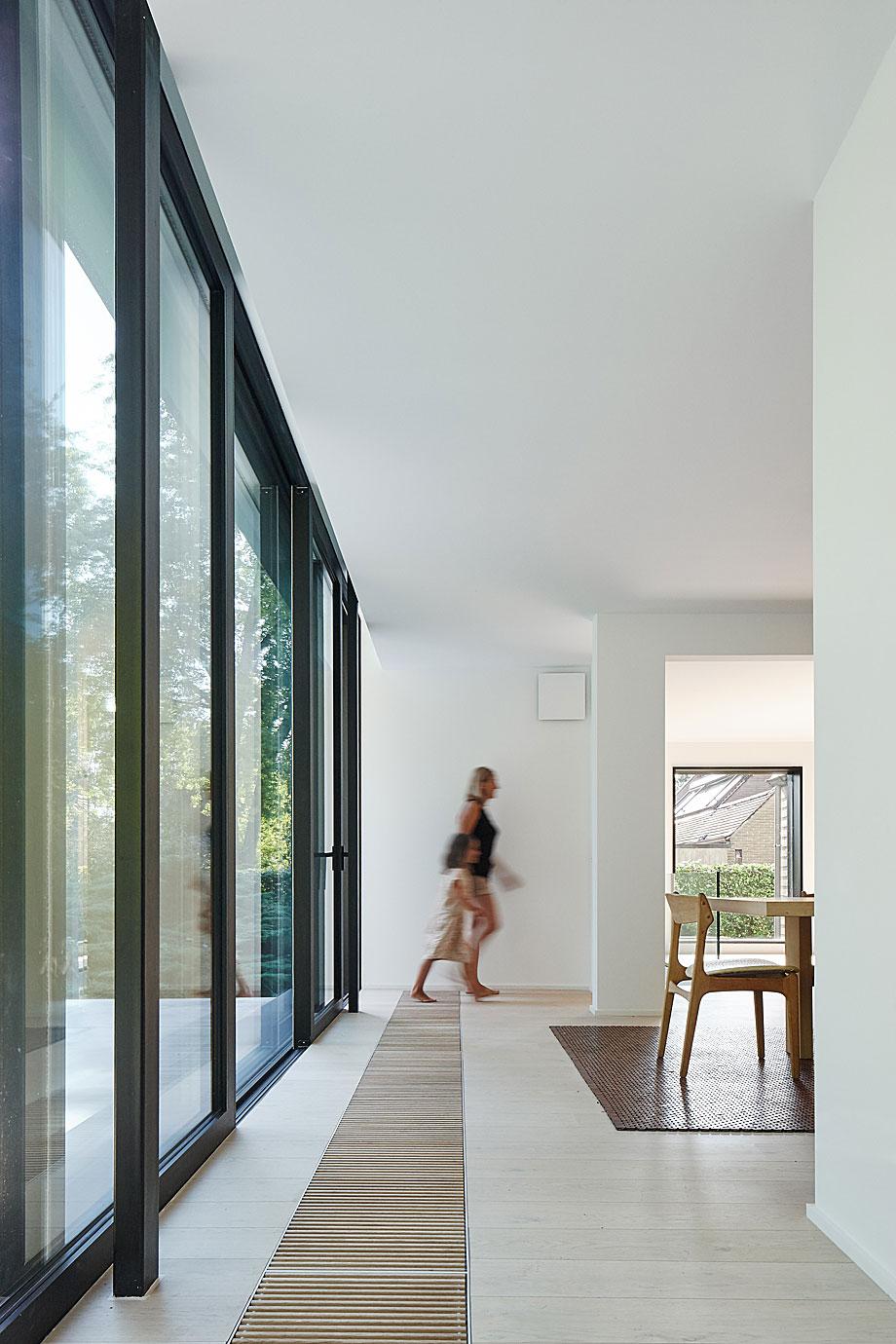 villa-flemish-martens-brunet-etie-dennis-de-smet-3