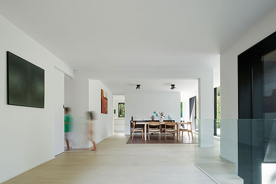 villa-flemish-martens-brunet-etie-dennis-de-smet-7