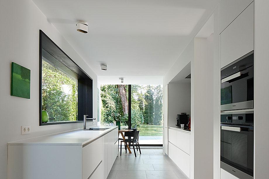 villa-flemish-martens-brunet-etie-dennis-de-smet-8