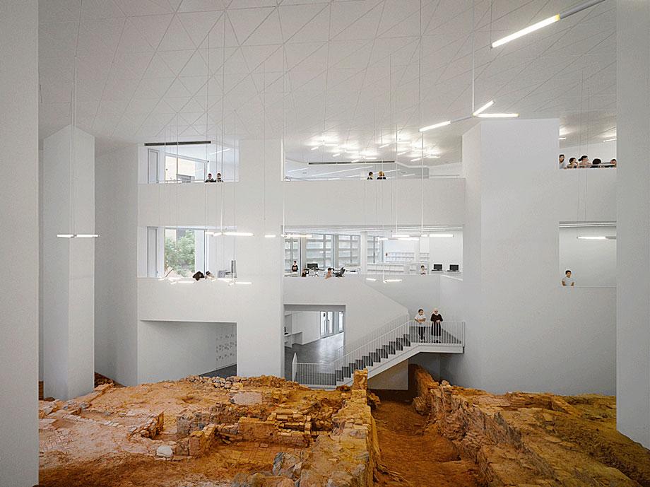01-colective-ceuta-public-library-roland-halbe