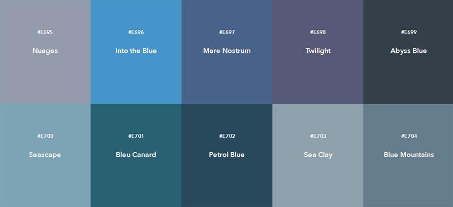 03-blue-revelation-2017-cin-valentine-1