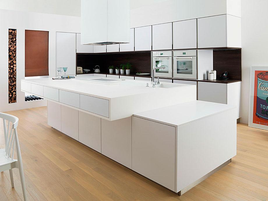 08-cocinas-gamadecor-vanguardia-g100-blanco-nordico