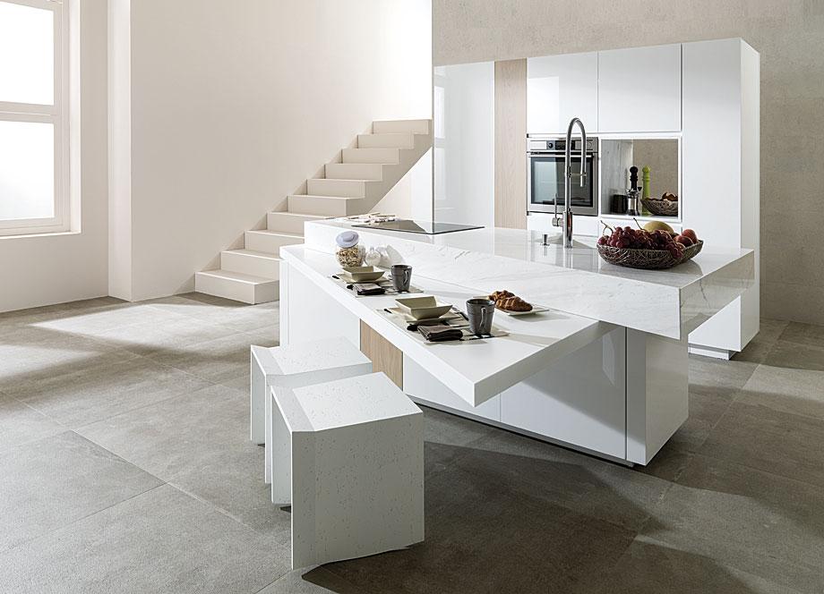 13-cocinas-gamadedor-emotions-rooms