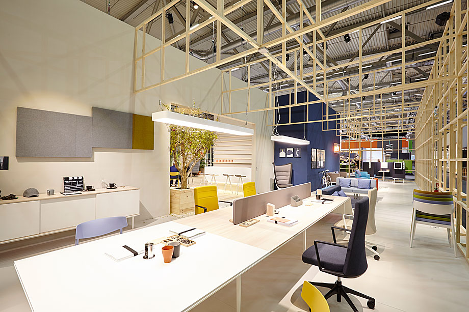 actiu-orgatec-coolworking-stand-10
