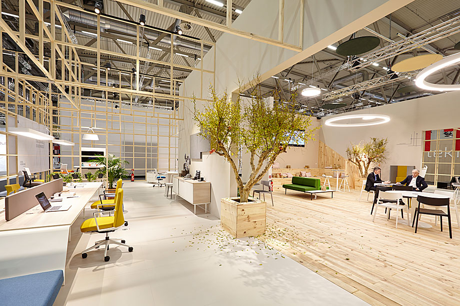 actiu-orgatec-coolworking-stand-15