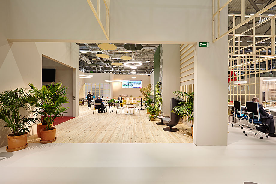 actiu-orgatec-coolworking-stand-16