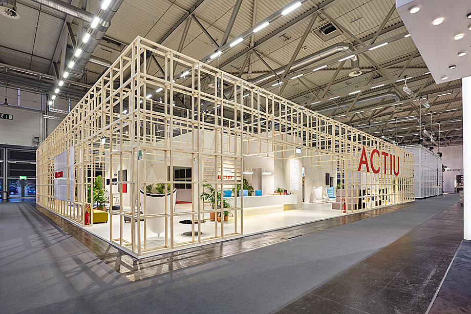 actiu-orgatec-coolworking-stand-2