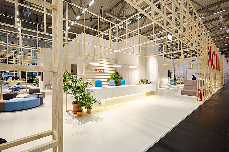 actiu-orgatec-coolworking-stand-4