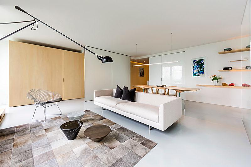 apartamento-3e-vladimir-radutny-1