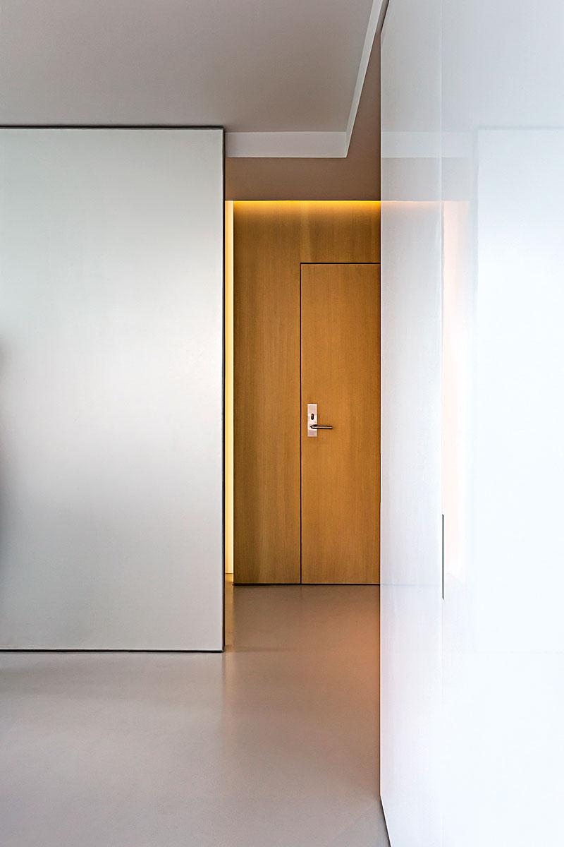 apartamento-3e-vladimir-radutny-12