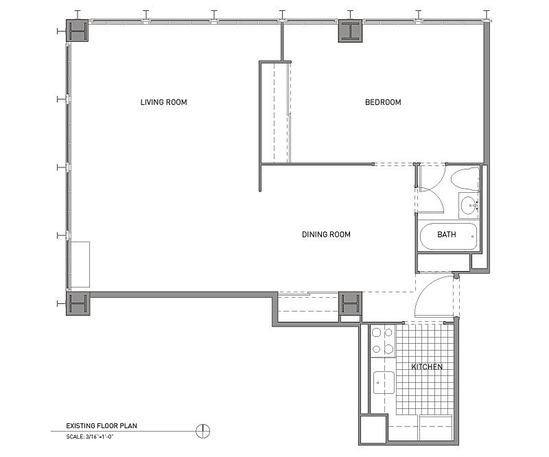 apartamento-3e-vladimir-radutny-14