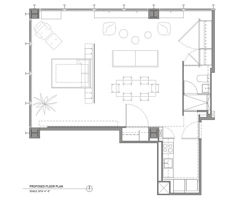 apartamento-3e-vladimir-radutny-15