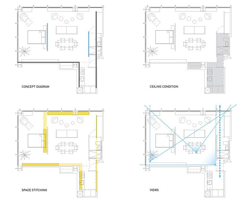 apartamento-3e-vladimir-radutny-16