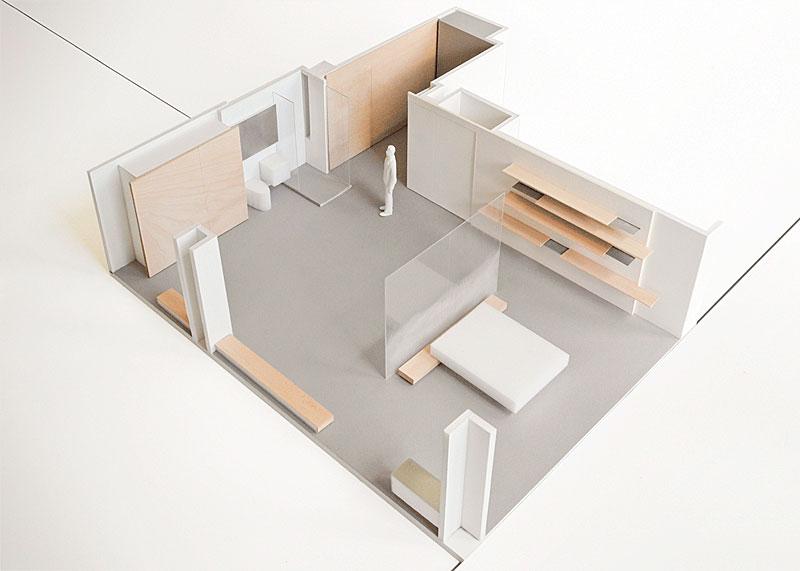 apartamento-3e-vladimir-radutny-17