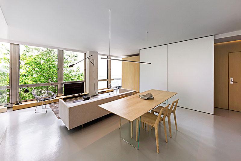 apartamento-3e-vladimir-radutny-2