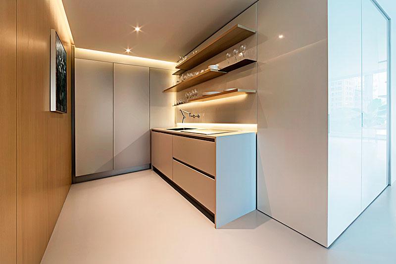 apartamento-3e-vladimir-radutny-3