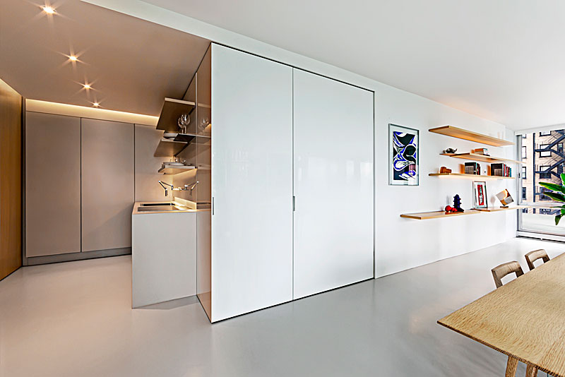 apartamento-3e-vladimir-radutny-4