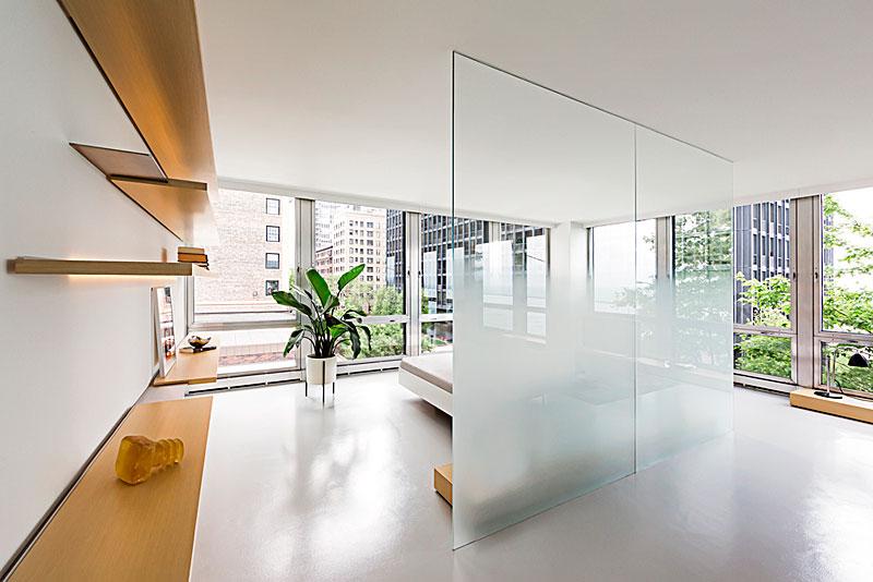 apartamento-3e-vladimir-radutny-5