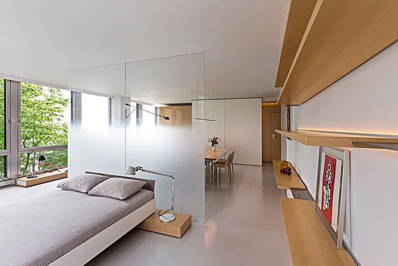 apartamento-3e-vladimir-radutny-6