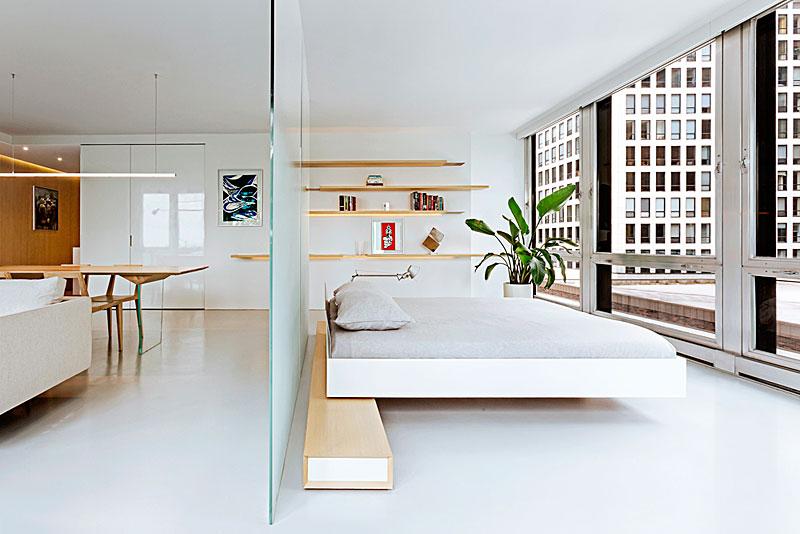 apartamento-3e-vladimir-radutny-7