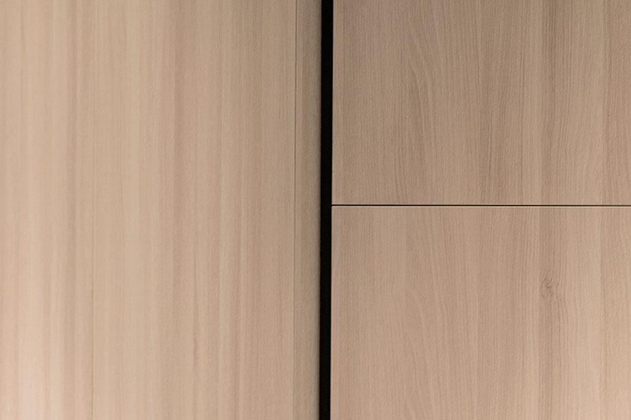 Perfecto Mueble De Cocina Ikea Singapur Inspiración - Ideas para ...