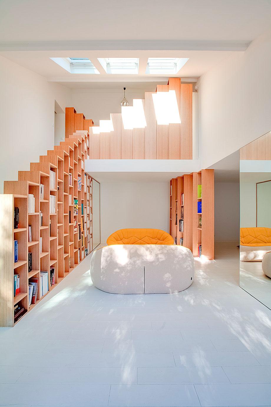 bookshelf-house-andrea-mosca-1