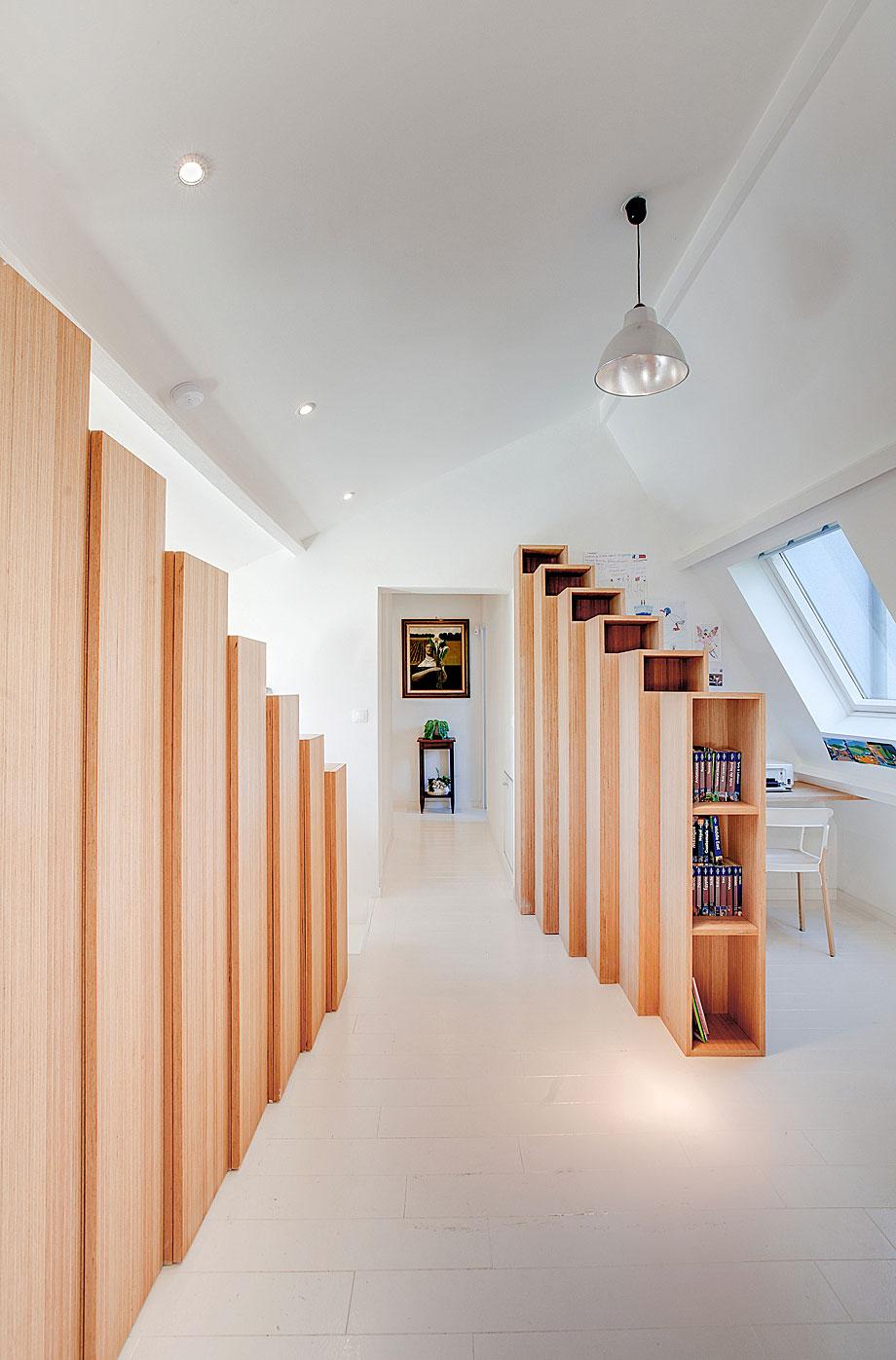 bookshelf-house-andrea-mosca-10