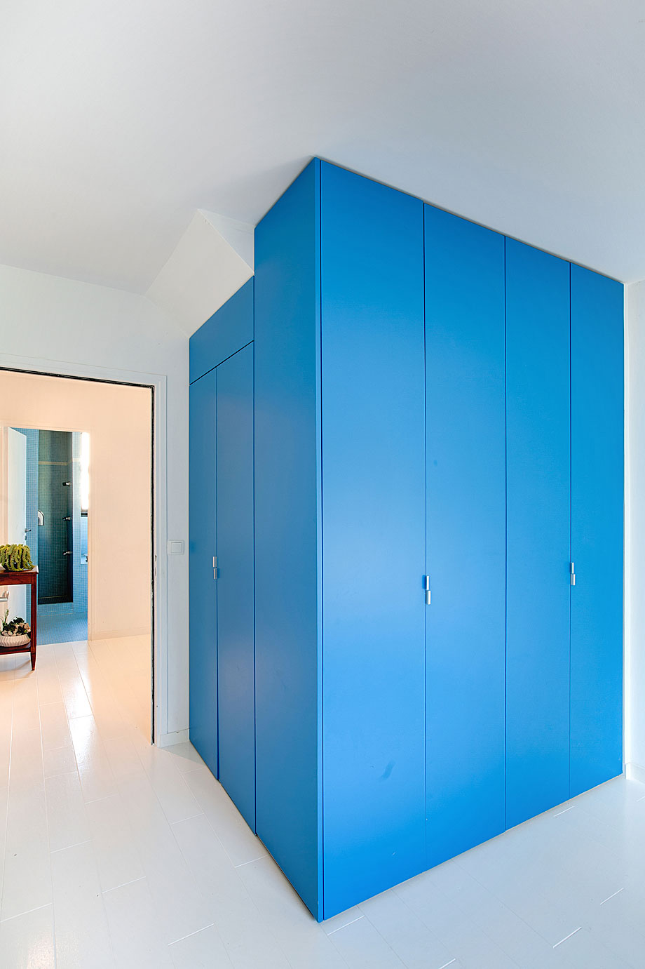 bookshelf-house-andrea-mosca-11