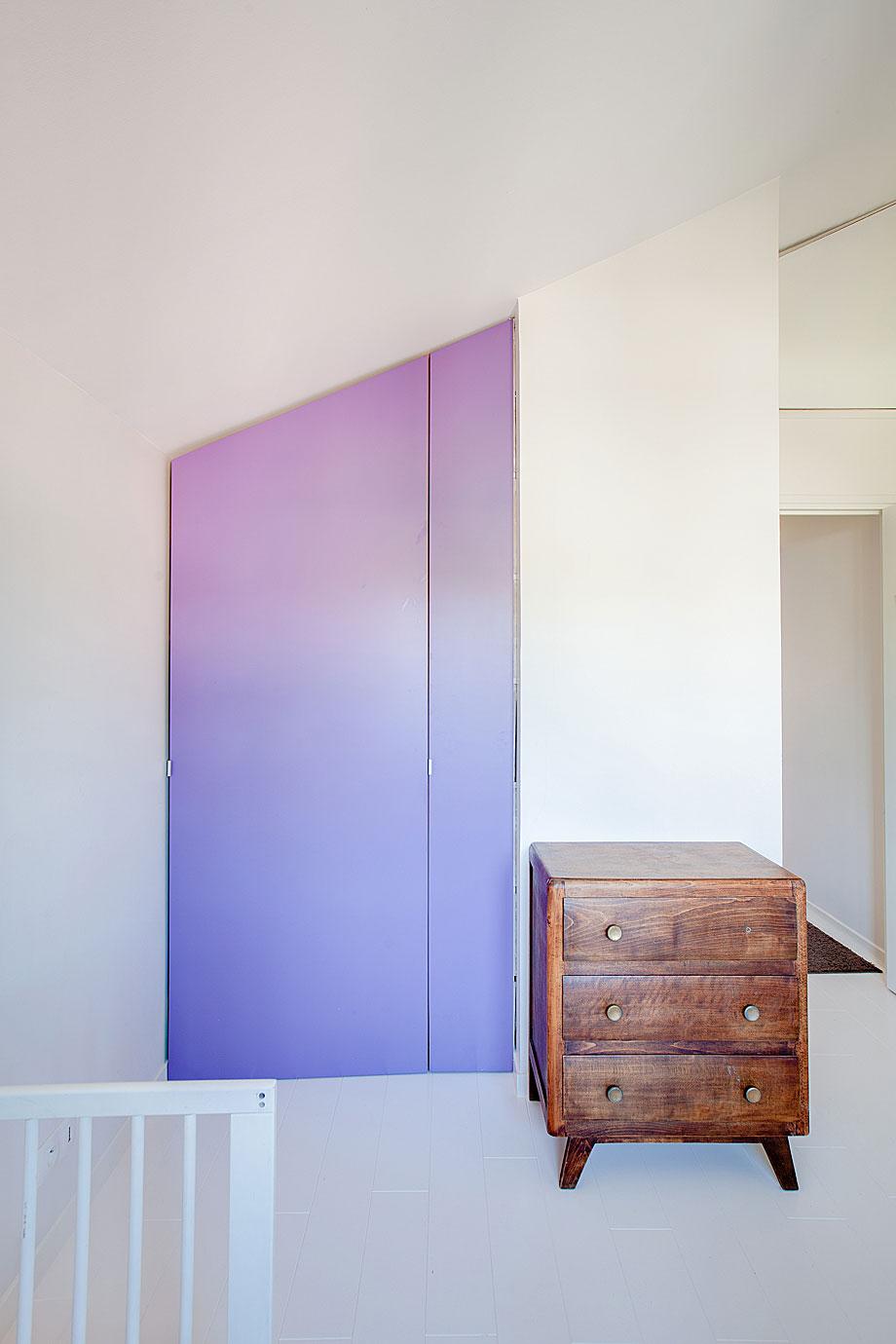 bookshelf-house-andrea-mosca-13