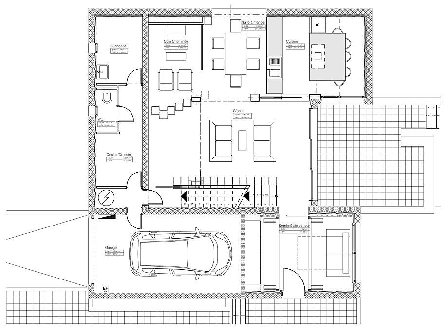 bookshelf-house-andrea-mosca-14