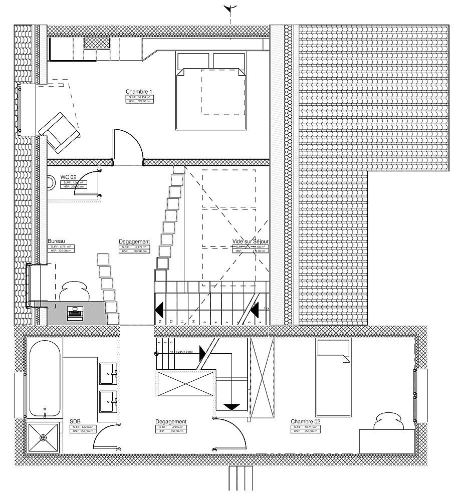 bookshelf-house-andrea-mosca-15