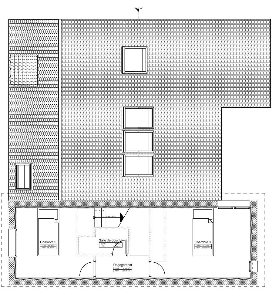 bookshelf-house-andrea-mosca-16