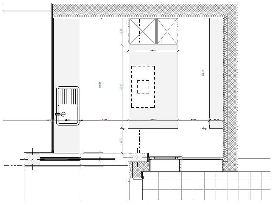 bookshelf-house-andrea-mosca-17