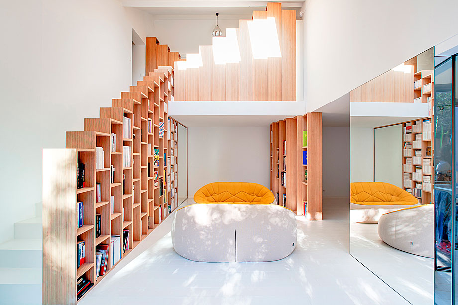 bookshelf-house-andrea-mosca-2