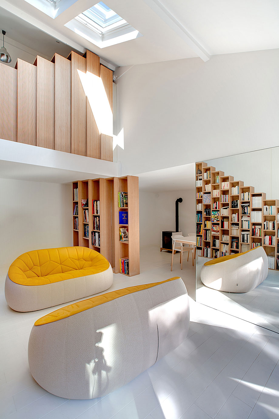 bookshelf-house-andrea-mosca-3